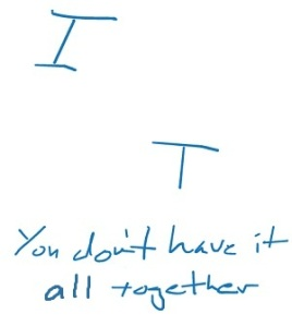 It_Together