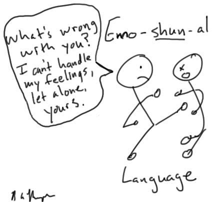 Emo_shun_al_language